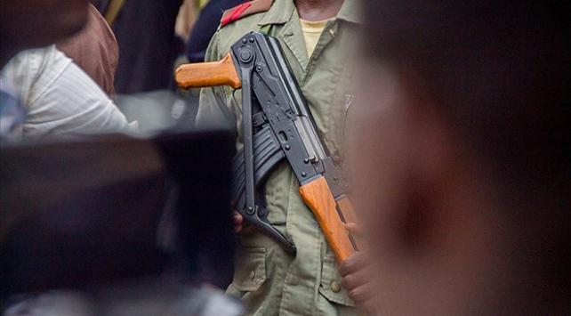 Malide darbeciler, yeni genelkurmay başkanını belirledi