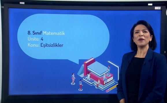 TRT EBA TV online canlı yayına nasıl erişilir? TRT EBA TV canlı yayın linkleri...