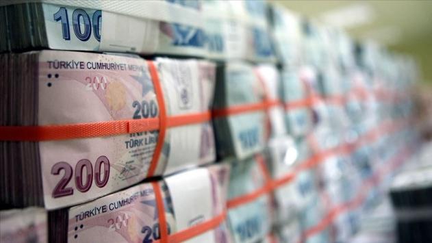 Merkez Bankası: İktisadi faaliyetler mayıstan bu yana güç kazanıyor