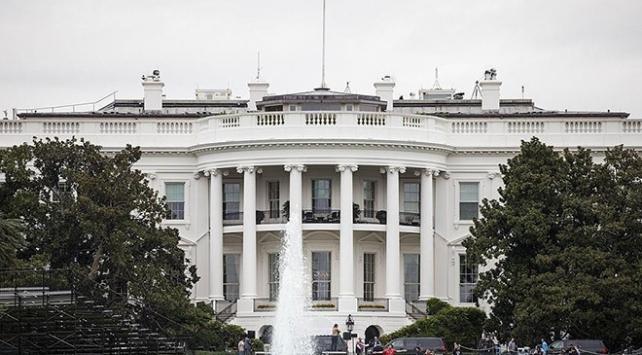 Beyaz Saray: Navalnıyın zehirlenmesinden derin rahatsızlık duyuyoruz