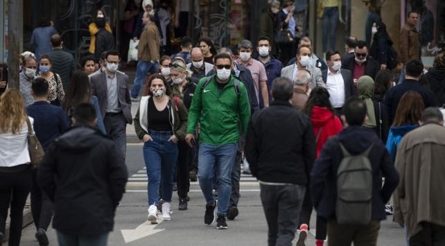 Ankara Valisi Şahin: Sokağa çıkma kısıtlaması gündemimizde yok