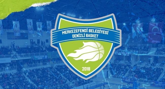 Denizli, Basketbol Süper Ligde temsil edilecek