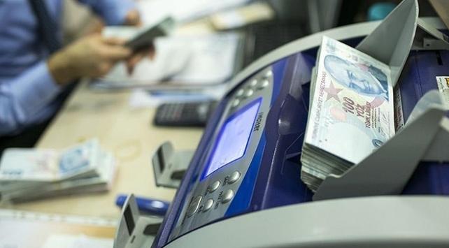 BDDK tüketici kredilerinde vadeyi 36 aya indirdi