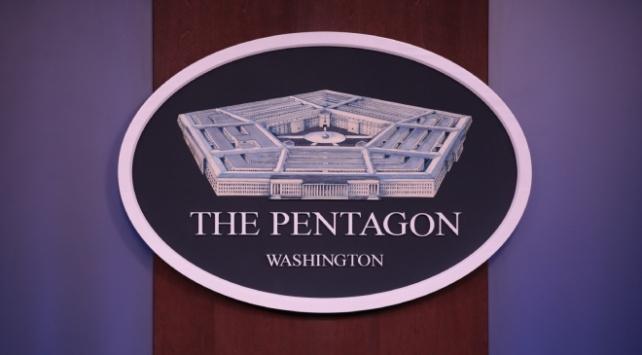 Pentagon, resmi gazetesi Stars and Stripesı kapatıyor