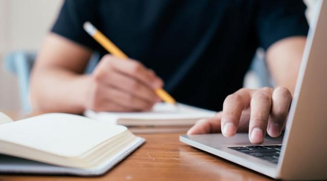 YDS sonuç belgesi olmayanlara lisansüstünde şartlı kayıt imkanı