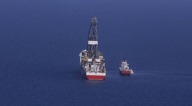 Karadeniz gazının üretimden önce fiyatlara olumlu yansıması bekleniyor