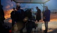 TTurks Roket Takımı'nın TEKNOFEST heyecanı TRT Haber'de