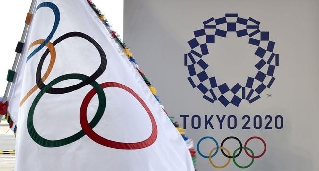 """Tokyo Olimpiyatları """"COVID-19 olsa da olmasa da"""" gelecek yıl yapılacak"""
