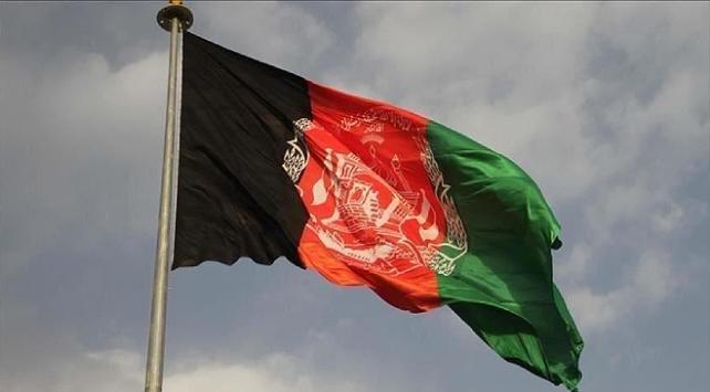Afganistan hükümeti ile Taliban arasındaki barış müzakereleri ertelendi