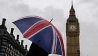 İngiltere'de sığınmacılar, aşırı sağcıların tehditlerine maruz kalıyor