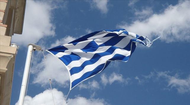 Yunan medyası Atina ile işbirliğinden geri adım atan İtalyayı hedef aldı