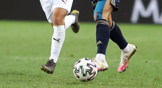 TFF 1. Ligde 5 haftalık program açıklandı
