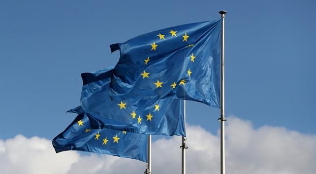 Avrupa Konseyi Belarustaki insan hakları ihlallerinden endişeli