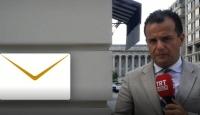 ABD'de yeni seçim krizi: Posta ile oy kullanma