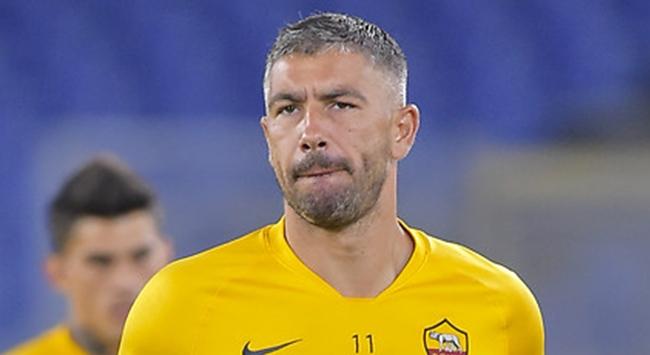 Inter Kolarovu transfer etti