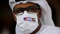 İsrail-BAE anlaşması malumun ilamı mı?