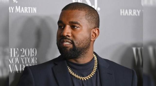 Rapçi Kanye Westin bağımsız ABD başkanlığı adaylığı talebi reddedildi