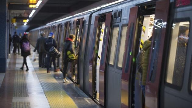Ankarada ulaşımla ilgili yeni kararlar alındı