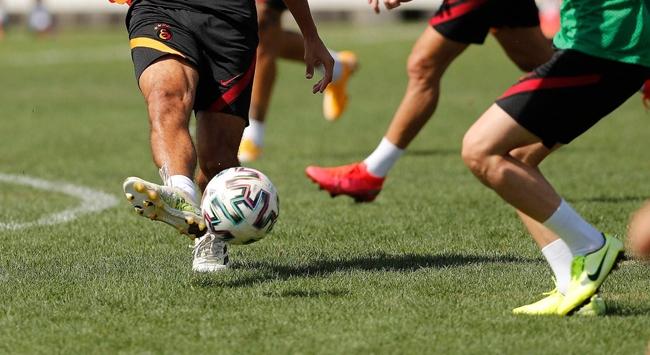 Galatasarayın bu sezonki rakipleriyle maçları