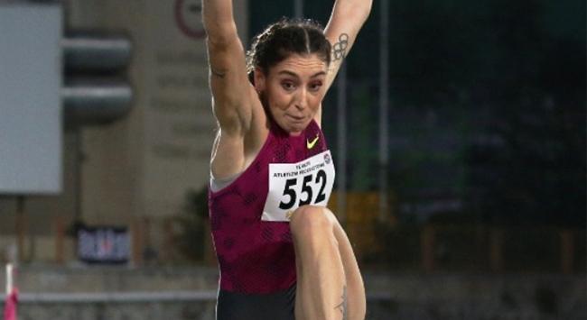 20 Yaş Altı Balkan Atletizm Şampiyonası İstanbulda yapılacak
