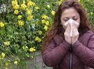 Koronavirüs ve grip nasıl ayırt edilir?