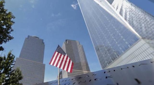 11 Eylülde ne oldu? 11 Eylül saldırıları...