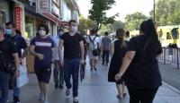 İstanbul'u kazanan öğrencileri bekleyen yeni sınav: Konaklama ve ulaşım