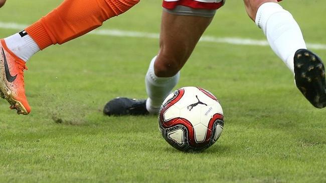 TFF 1. Lig maçları artık TRT'de