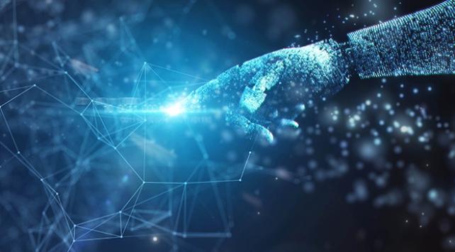 """""""Veri Kovanı"""", yapay zeka uygulamalarına katkı sağlayacak"""
