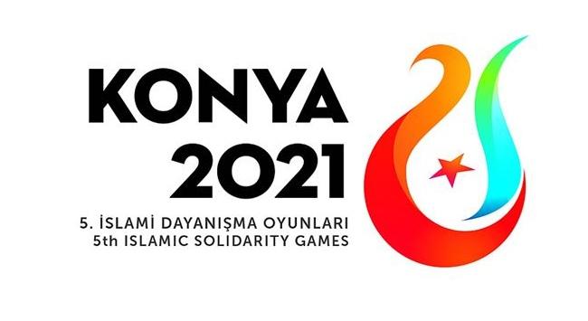 5. İslami Dayanışma Oyunları için geri sayım başladı