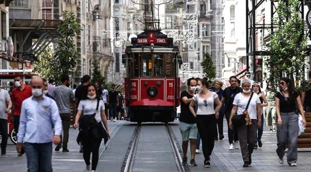 Bakan Kocadan İstanbula uyarı: Ağır hasta sayısı yüzde 42 arttı