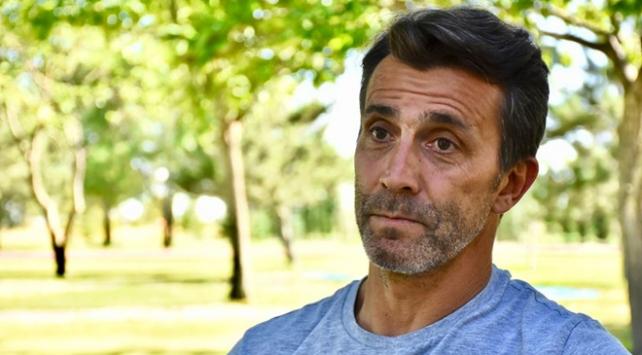 Bülent Korkmaz Konyaspordaki görevinden ayrıldı