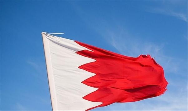 Bahreyn Parlamentosu, hükümete İsraille varılan anlaşma için istişare çağrısında bulundu