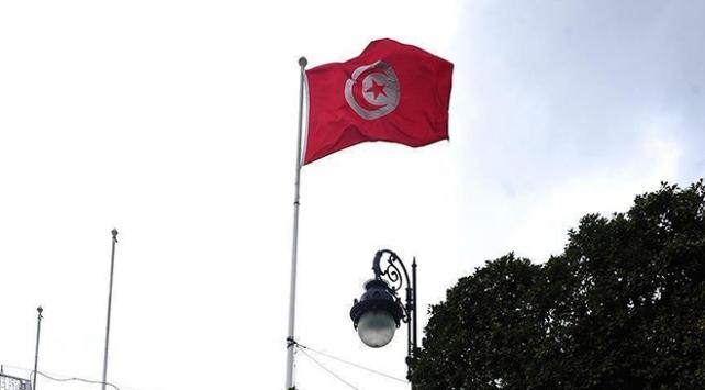 Tunusta İsrail-Bahreyn normalleşmesine tepkiler