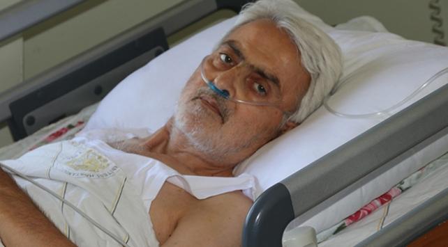 COVID-19u yenen doktor: Hastaların feryadı insanın canını yakıyor