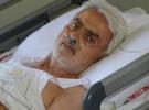 COVID-19'u yenen doktor: Hastaların feryadı insanın canını yakıyor