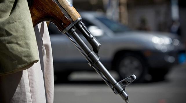 Nijeryada silahlı baskın: 21 kişi kaçırıldı