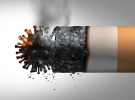 Tütün kullanımı koronavirüsün seyrini ağırlaştırıyor