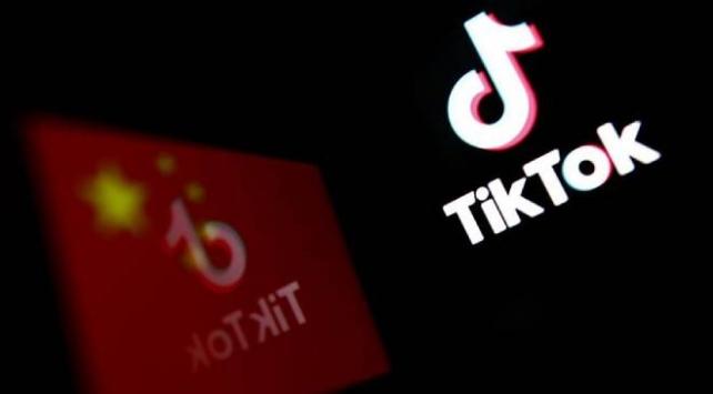 TikTokun ABD operasyonları Microsofta satılmayacak
