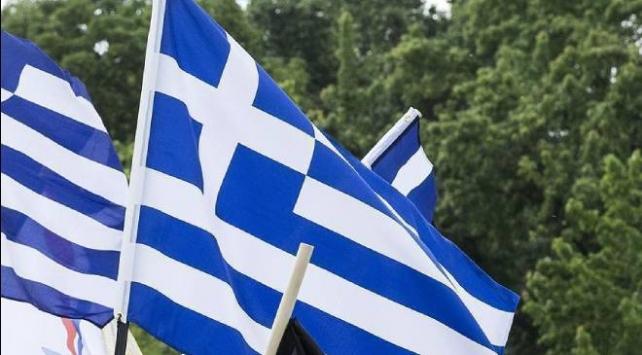 Yunanistandan Doğu Akdenizde gerilimi tırmandıracak adım