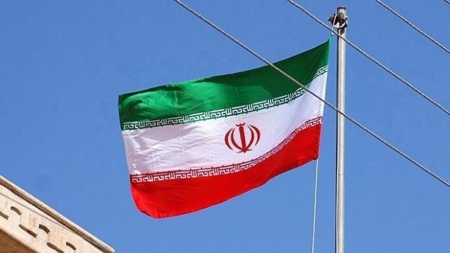 Tahran, İranlı güreşçinin idam edilmesini eleştiren AB ülkelerine tepki gösterdi