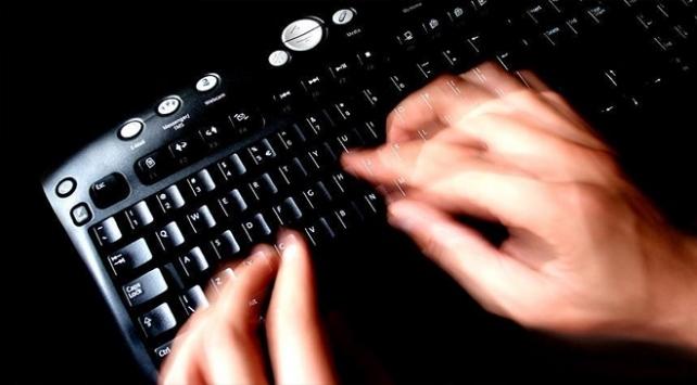 Yasa dışı bahis oynatan 68 internet sitesine erişim engellendi