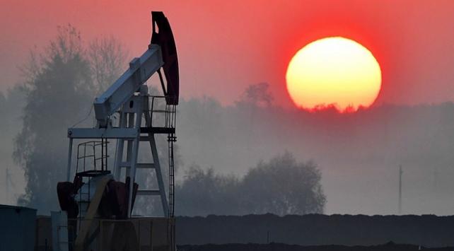 OPECin petrol üretimi arttı