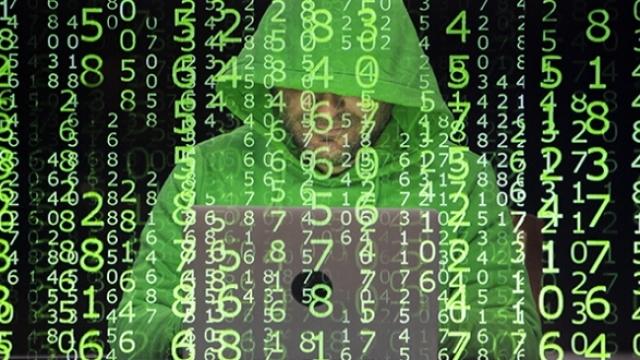 PKK'nın itirafçı siber korsanı: Hackerlara rütbe veriyorlar