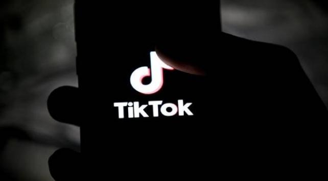 Tiktok, ABDdeki operasyonları için Oracle ile anlaştı