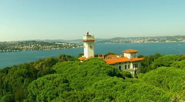 Kültür ve Turizm Bakanlığı, İBB hakkında suç duyurusunda bulundu