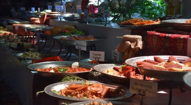 Türkiyenin ilk dijital gastronomi festivali Adanada yapılacak