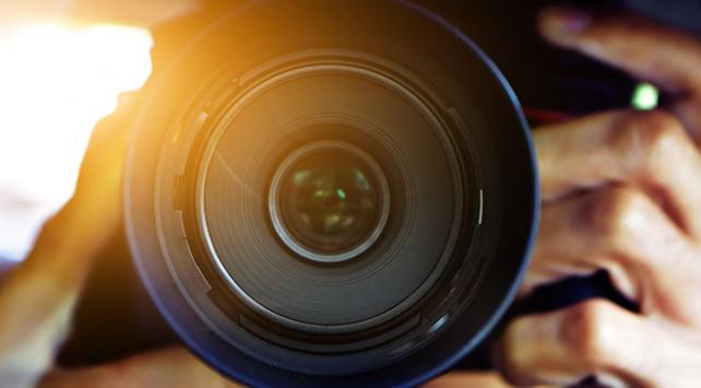 Altın Safran Belgesel Film Festivali yarışmalarına 97 ülkeden başvuru