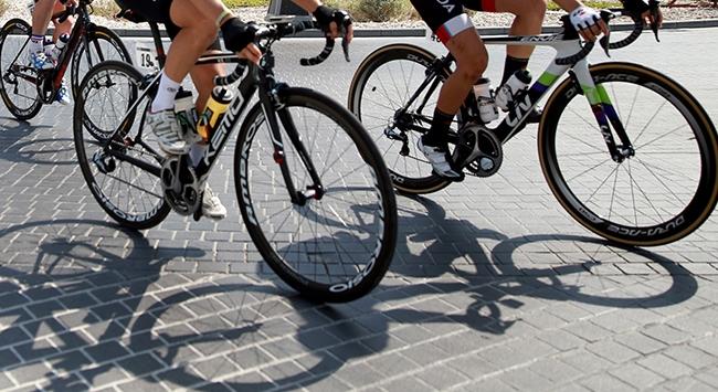 Türkiye Bisiklet Yol Şampiyonası Sakaryada düzenlenecek