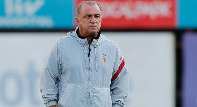 Galatasaray Terim yönetiminde Avrupada 79. maçına çıkacak